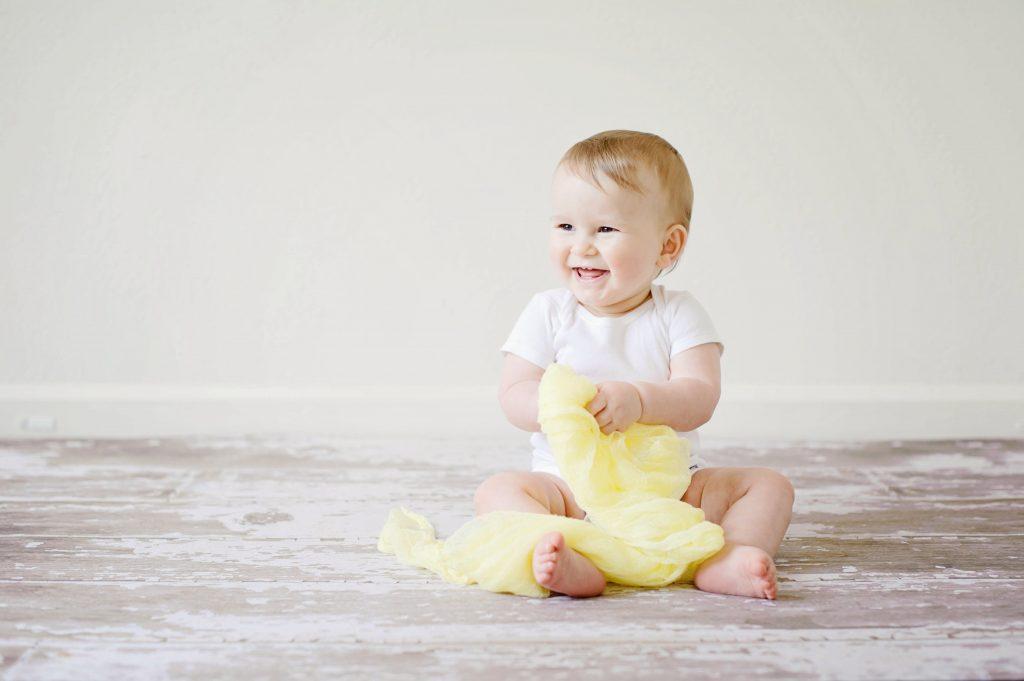 baby activity centers best