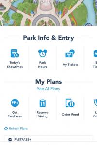 disney-world-my-disney-experience-app