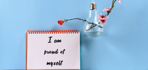 Here are some positive affirmations for women who want to motivate themselves through pregnancy, child birth and caring for a newborn