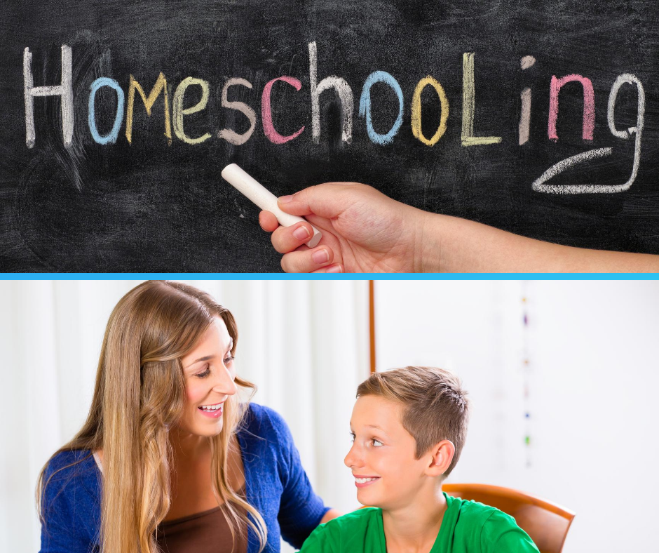 Homeschool tips for moms. Successful Homeschooling and curriculum.