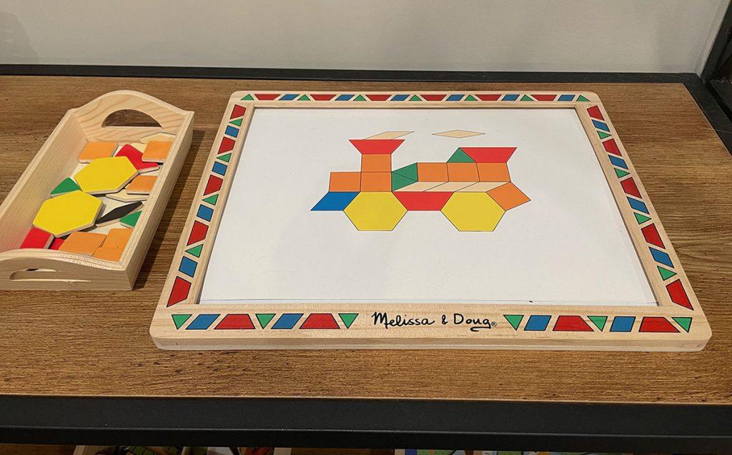 Montessori Toy shelf, Montessori toys, toddler, activities, 2 years old