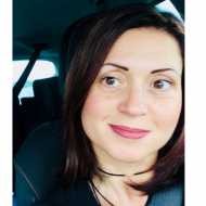 Deborah Fogliani