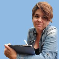 Lorena C.M.
