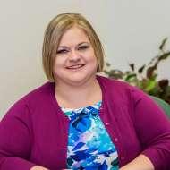 Leah Hadley, AFC, CDFA