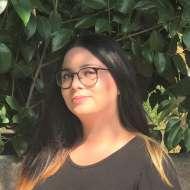 Rosaura Rodriguez